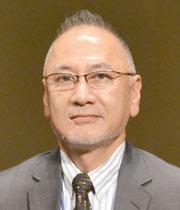 ご挨拶 | 日本磁気歯科学会