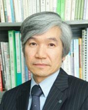 Dr. Okawa