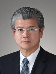 Dr. Okubo