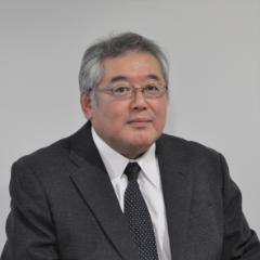 Prof. Takada